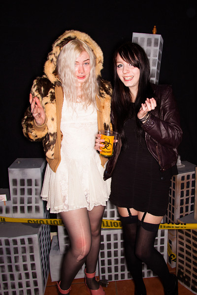 20121222Endoftheworldparty-0143.jpg