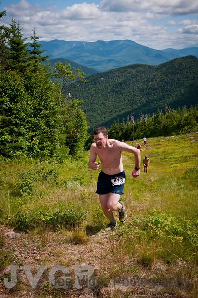 2012 Loon Mountain Race-4989.jpg