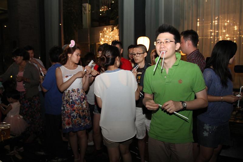 [20120609] Siobhan's Full Moon Party [Tim] (281).JPG
