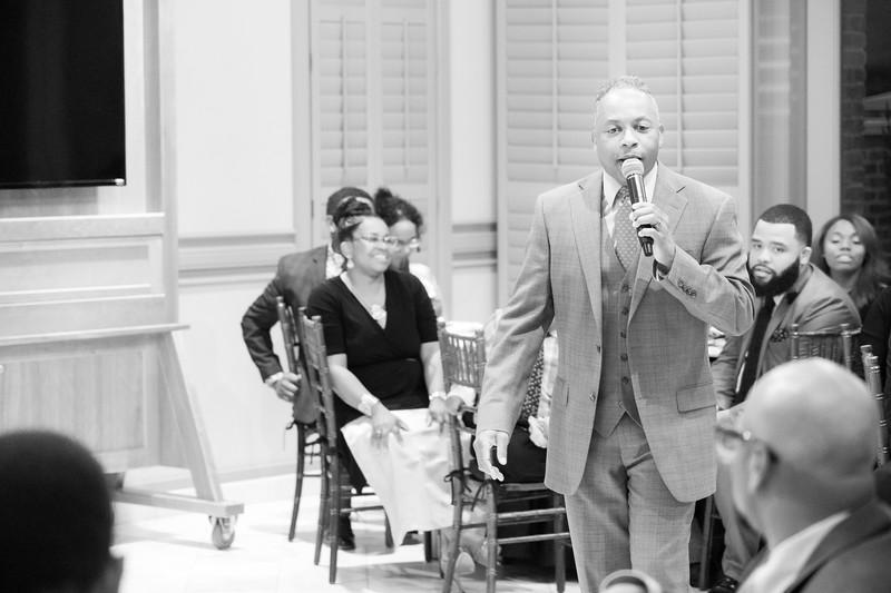 RHP GRAC 09292019 Pastor Appreciation #89 (C) Robert Hamm.jpg