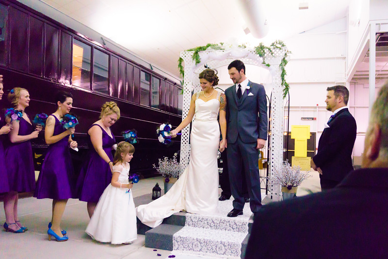 Ceremony (212 of 250).jpg