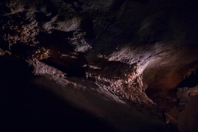 20120808-Colorado - Cave of the Winds-0120.jpg
