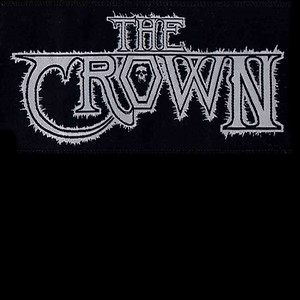 CROWN, The (SWE)