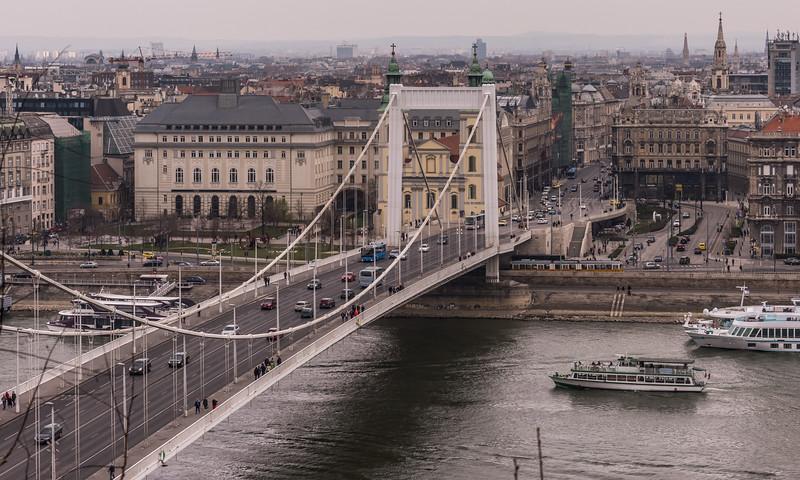 Budapest_March_2016-373.jpg
