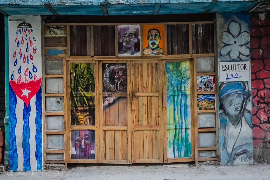 Cuba Photos Havana