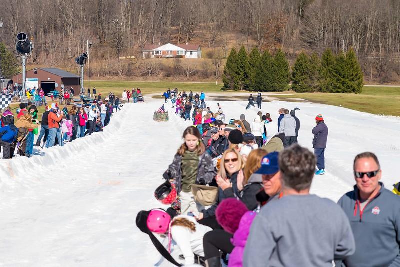 56th-Ski-Carnival-Sunday-2017_Snow-Trails_Ohio-3099.jpg