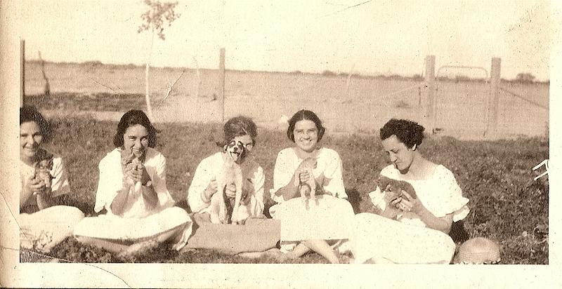 five girls.jpg