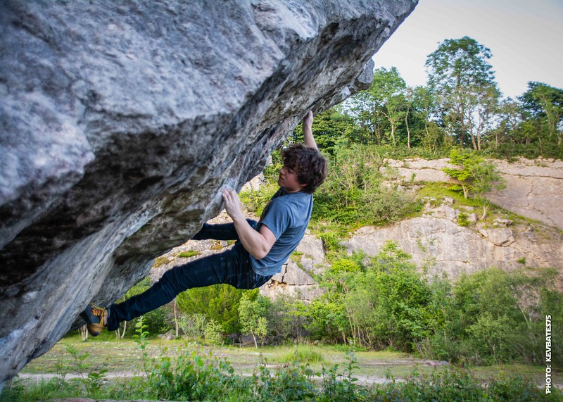 Bouldering-9609.jpg