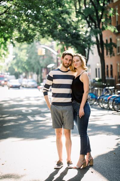 Kim&Mike-087.jpg