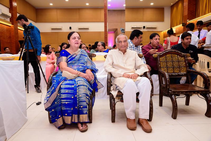 Rituraj Birthday - Ajay-5803.jpg