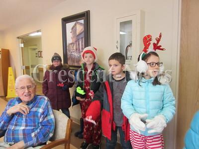 12-20-16 NEWS DP Brookview caroling