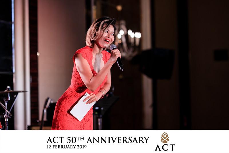 [2019.02.12] ACT 50th Anniversary (Roving) wB - (94 of 213).jpg