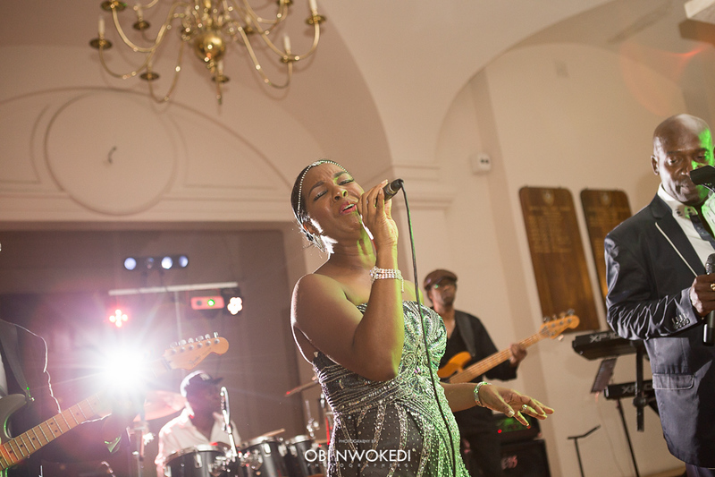jamaican wedding photographer-651.jpg