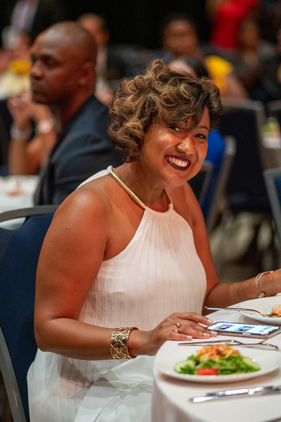 CC_Dinner_dance2019_inside-139.jpg