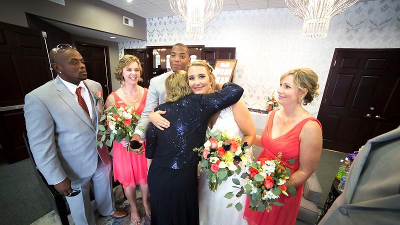 Laura & AJ Wedding (0863).jpg