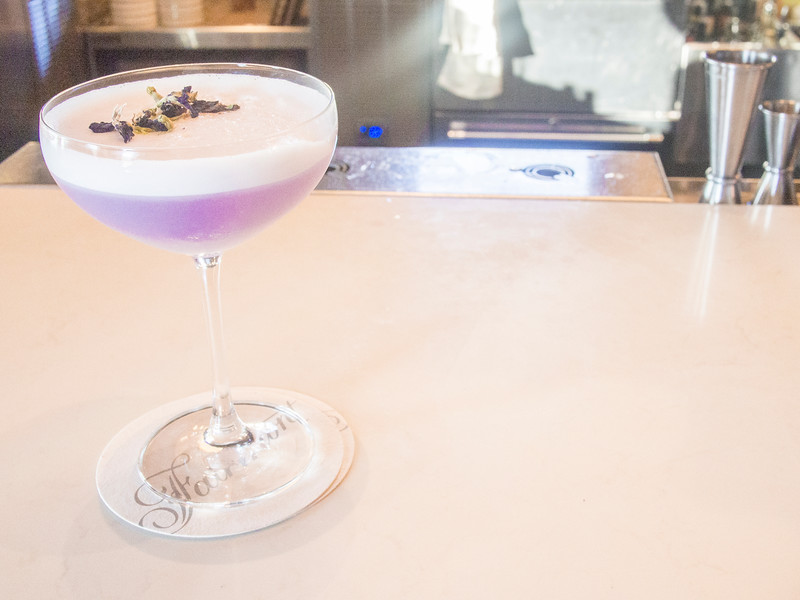 Fairmont Empress signature cocktail-15.jpg