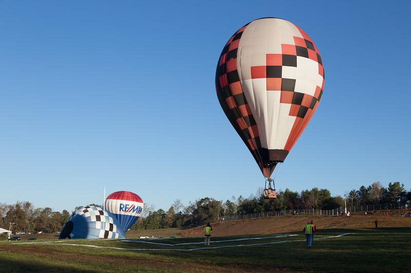 2013-10-20 Carolina BalloonFest 412.jpg