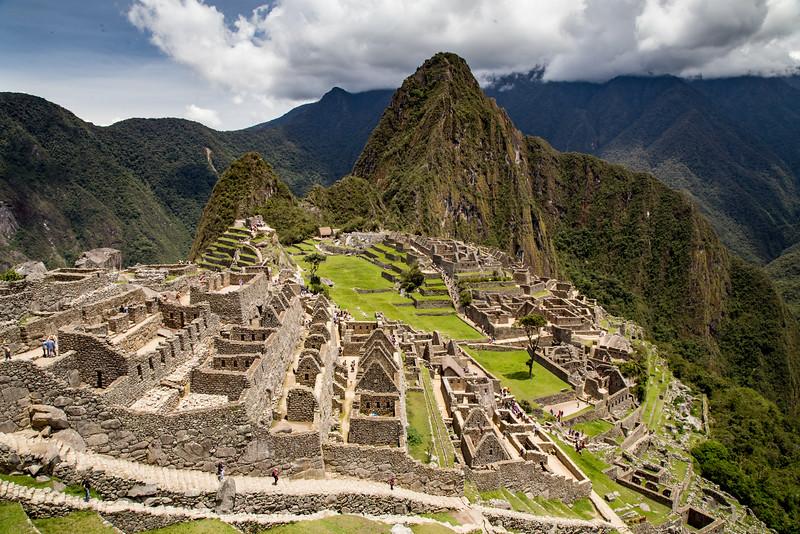 Machu Picchu in Peru-8194.jpg