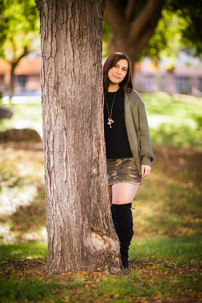 Julie's Senior Pictures - 0022 of 0089 - ID 9200.jpg