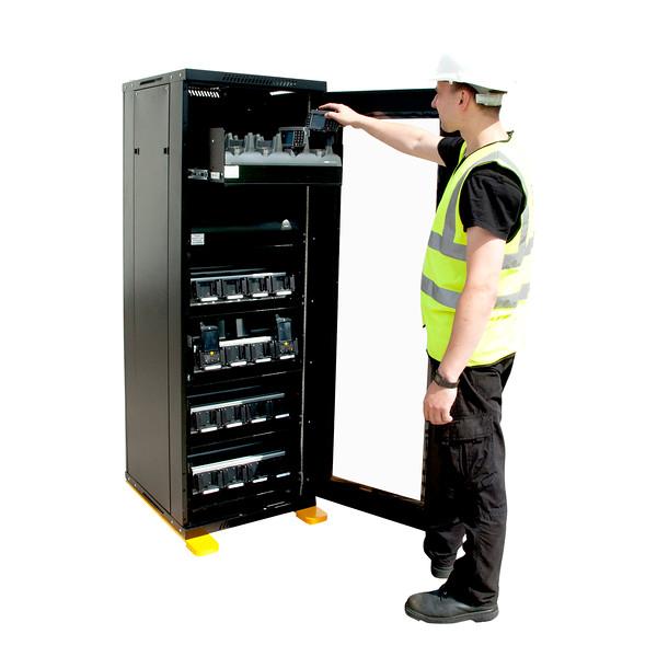 multibay charging cabinet 4.jpg