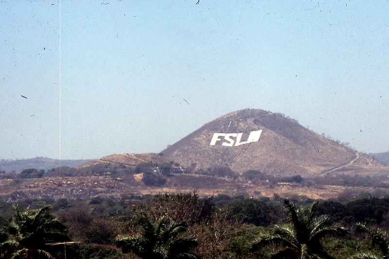 FSLNhill2.jpg