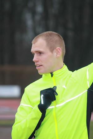 2015 Gert Jan Wassink Clinic