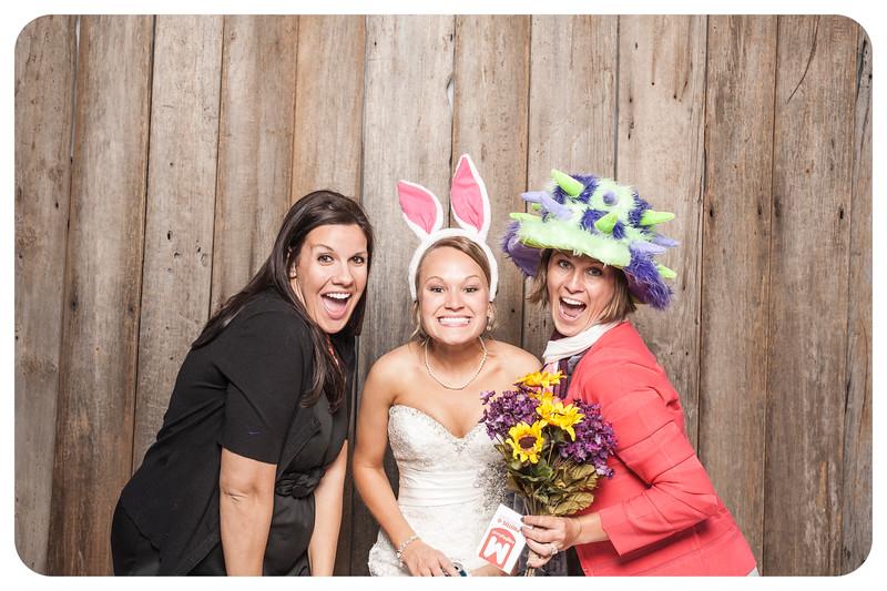 Abby+Tyler-Wedding-Photobooth-116.jpg