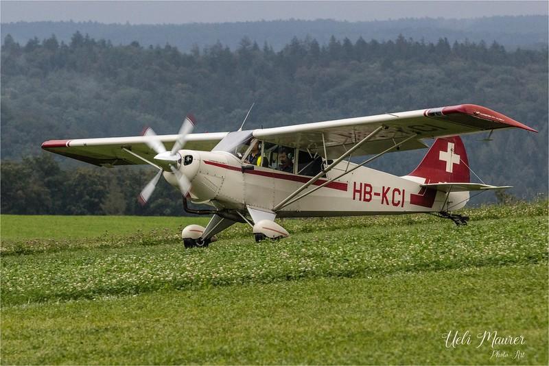 2016-08-18 Flugtage Wittinsberg - 0U5A7247.jpg