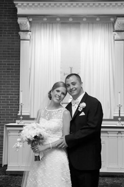 Frank & Steph Wedding _1 (101).jpg