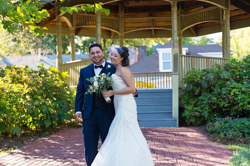 Fraizer Wedding Formals and Fun (265 of 276)-2.jpg
