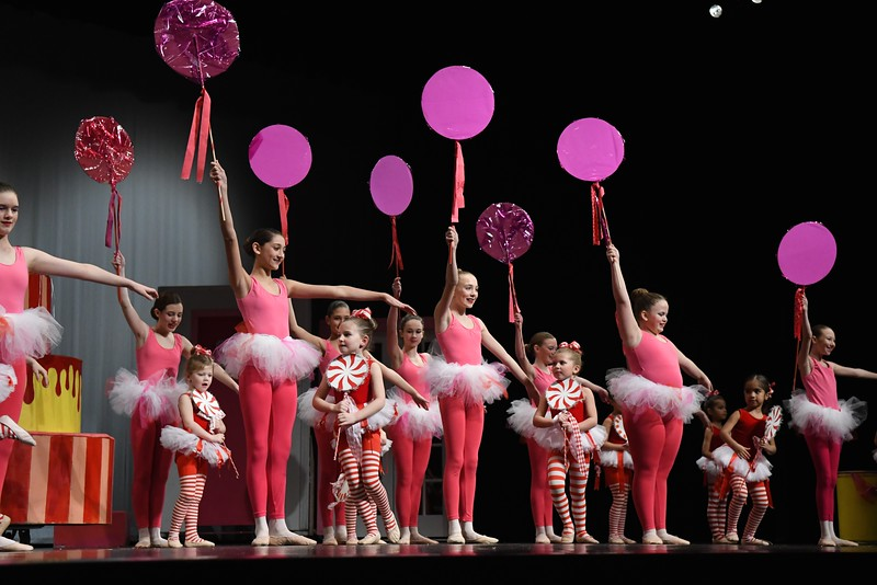Nutcracker 2016 - Saturday 112.jpg