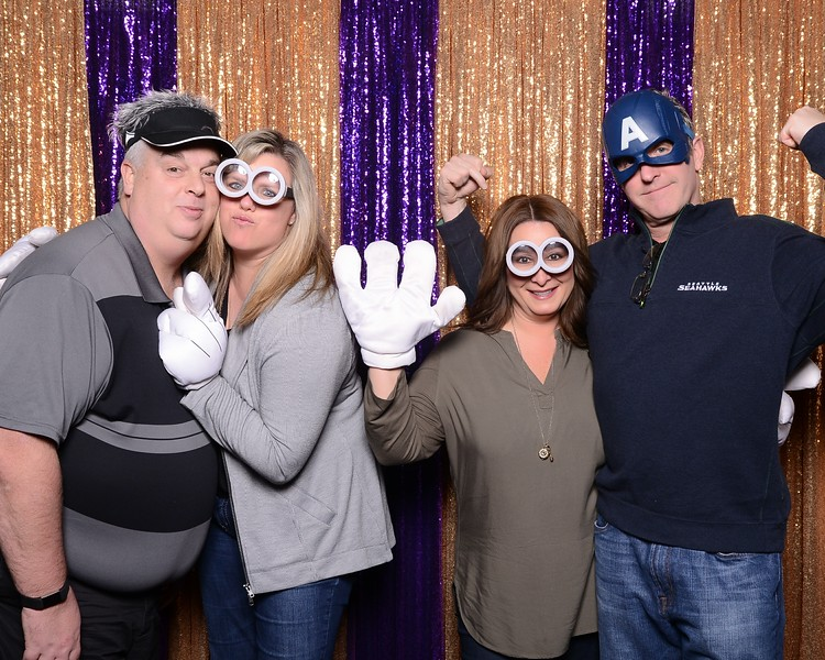 20180222_MoPoSo_Sumner_Photobooth_2018GradNightAuction-12.jpg