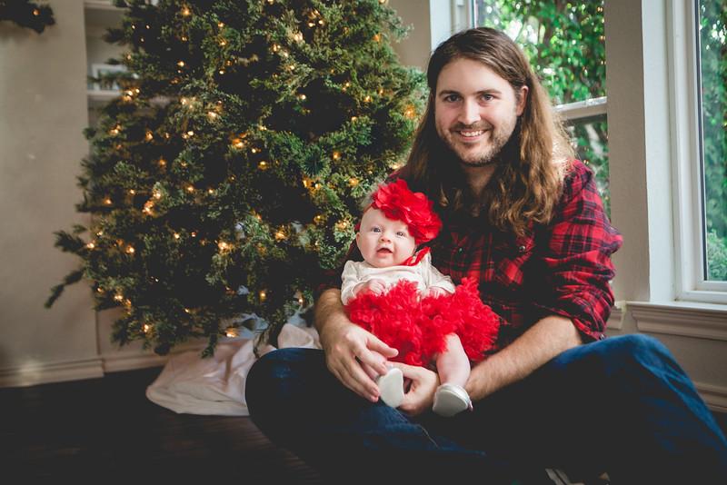 2015-12-06-Rockett Christmas Photoshoot-26.jpg