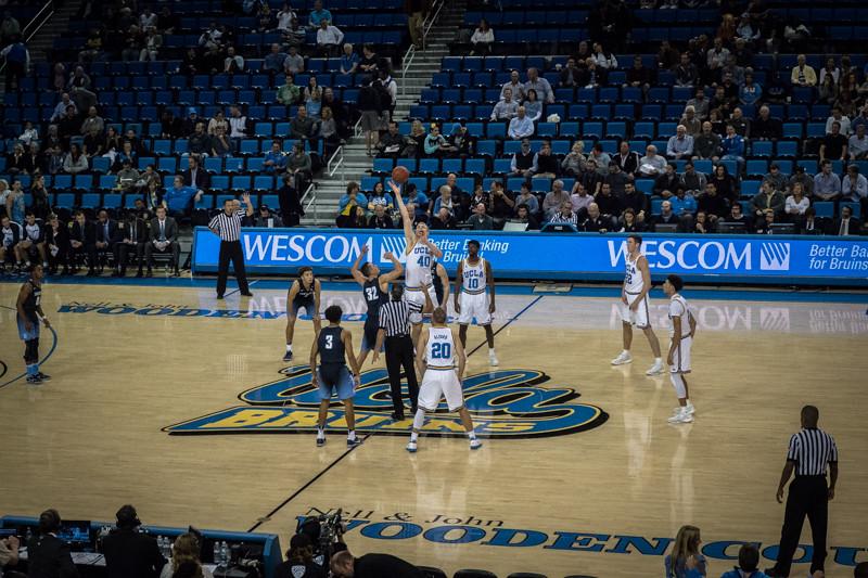 November 17 - UCLA basketball.jpg