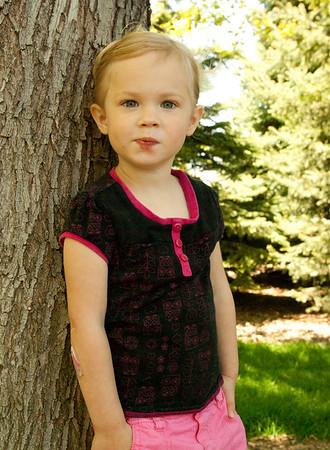 Miss Lori's 2011 PM