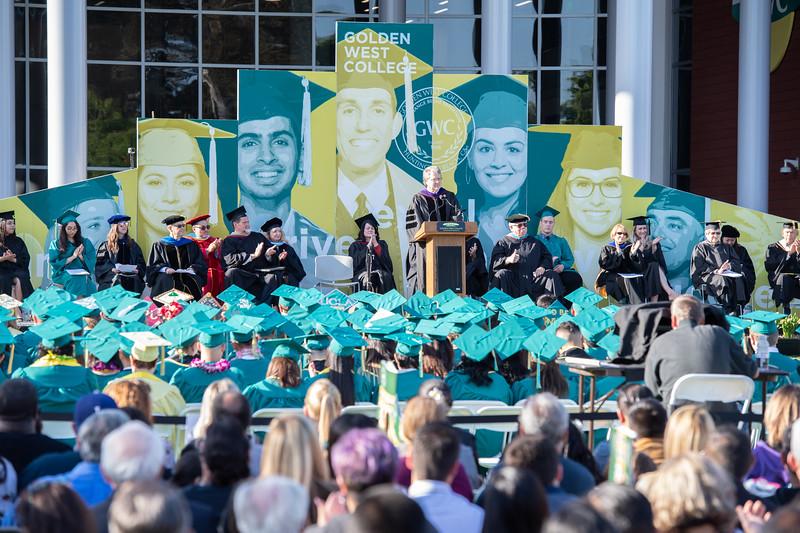 GWC-Graduation-2019-2052.jpg