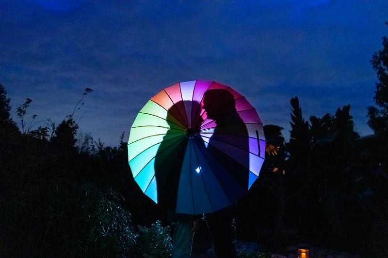 Katrina and Josh Rainbow-4414.jpg