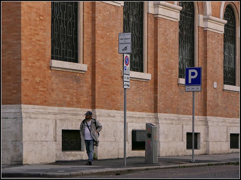 2019-09-Forlì-023-.jpg