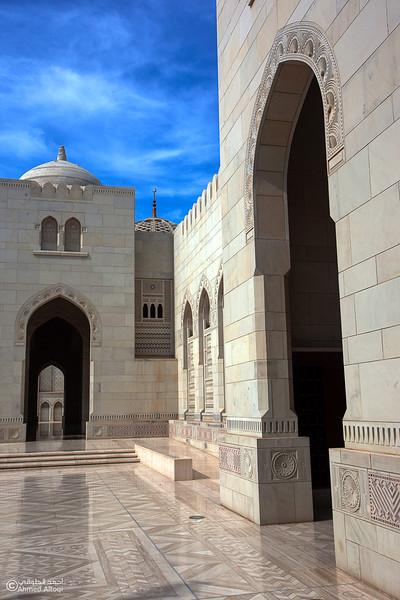 Sultan Qaboos Grand Mosque (70).jpg