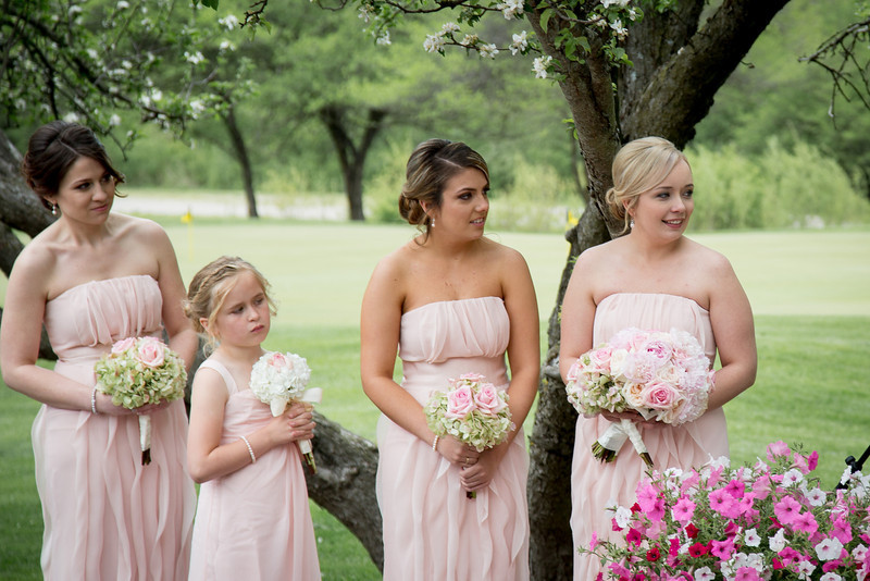 banfield wedding--101.jpg