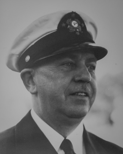 1939 L Harry Stone