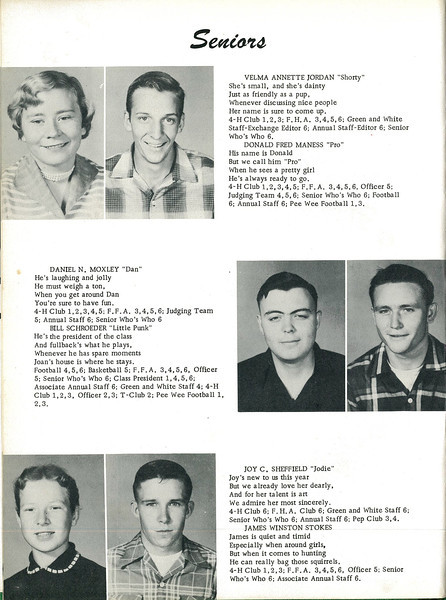 1956-0011.jpg