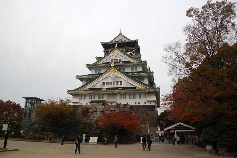 20-Japan09_2951.JPG