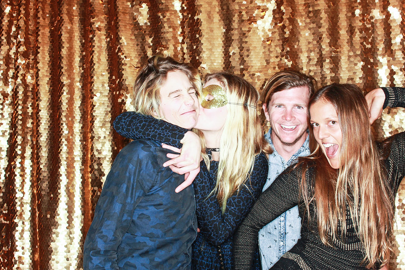 The Goodman Holiday Party 2015-Photo Booth Rental-SocialLightPhoto.com-121.jpg