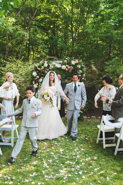 Wedding House High ResolutionIMG_5656-Edit.jpg