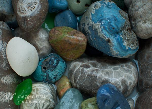 ROCKS image