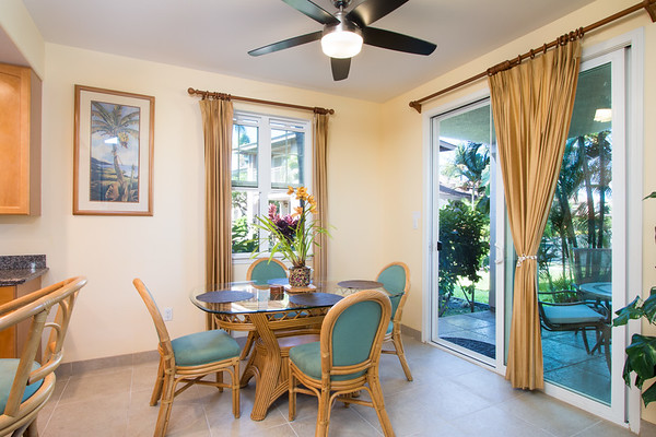 Waikoloa Colony Villas Unit 506 (MLS)