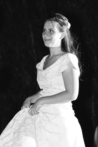 wedding_1518.jpg