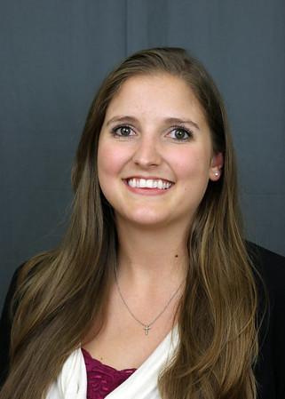 Megan Sears, VCOM-Carolinas Class of 2019