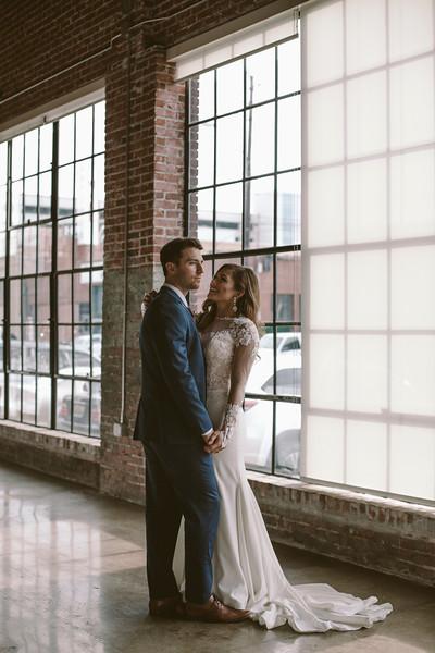 Kate&Josh_ZACH.WATHEN.PHOTOGRAPHER-743.jpg